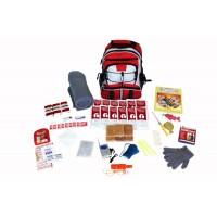 Guardian Childrens Survival Kit