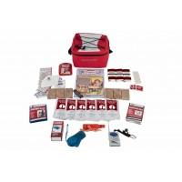 Guardian Survivor PAL Childrens Emergency Kit