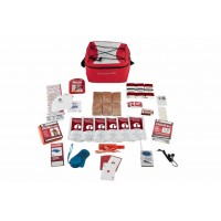 Guardian Survivor PALCompact Personal Emergency Kit
