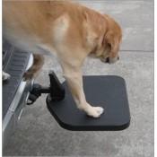 Pet Accessories (14)