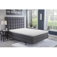 Napa Comfort Memory Foam Mattresses - Comfortable, Restful Sleep Every Time