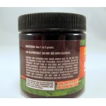 Experience Botanicals Fast Acting Red Vein Powder (30GM) Same Great Product ~ Fresh New Look