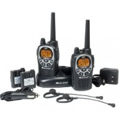 FRS/GMRS Radios (1)