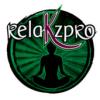 RelaKzpro