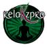 RelaKzpro (2)