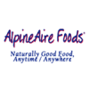 Alpine Aire Foods