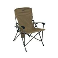 Alps Mountaineering Leisure Chair - Khaki