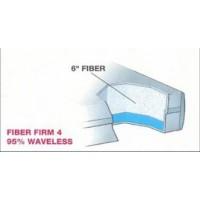 DreamWeaver Fiber Firm 4 95% Waveless Waterbed Replacement Mattress