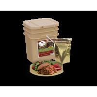 60 Serving Wise Meat Bucket - FSM60