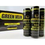 Green Vein Extra Strength - Kratom Liquid Extract - Feel Great (15ml) (1)