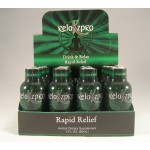 RelaKzpro - Relaxation in a Bottle - Rapid Relief - Awesome Results (12)