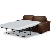 Specialty Use Mattresses (0)