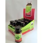 Tianaa Red - Kratom Alternative ~ Improve Mood ~ Reduce Pain & Stress ~ Increase Energy (10-650mg)