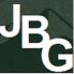 JBGood (1)