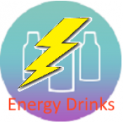 Energy Drinks (20)