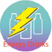 Energy Drinks (17)