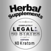Herbal Supplements 50 (32)