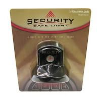 GunVault Security Safe Light-Electronic Lock