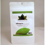 Herbalogix Maeng Da Extract Platinum Blend Caps (3) (New!)