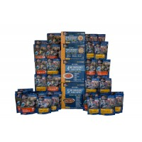 Mountain House Just In Case... 14 Day Emergency Food Supply - 42 Pouches