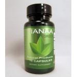 Tianaa Green - Kratom Alternative ~ Improve Mood ~ Reduce Pain & Stress ~ Increase Energy (10-650mg)