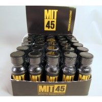 MIT45- Extract - Extra Strong 45% K Extract - Case (30ea)