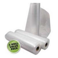 Weston Products Vacuum Sealer Bags 11