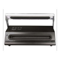 Weston Products Vacuum Sealer w/Cover