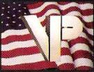 Vinyl Products Logo