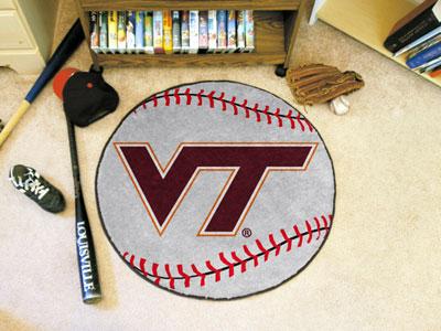 Virginia Tech Baseball Shop 84