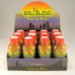 Bali Blend - Taste of Bali - All Natural - a Taste of Bliss