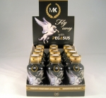 Pegasus - Passion Fruit - Fortify Your Body and Mind - Fly Away