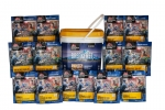 Mountain House Just in Case... Breakfast Assortment Bucket - 16 Pouches - 30 Servings