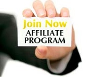 Join the JackBGoods Affiliate Program