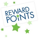 Reward Points for Every Purchase