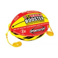 Sportsstuff 4k Booster Ball For Towables