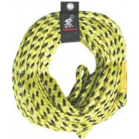 AIRHEAD 6000 lb. Tube Tow Rope