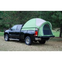 Backroadz Compact Short Box Truck Tent