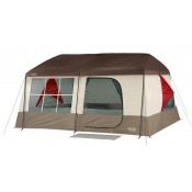 Tents & Shelters (88)