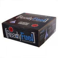 Ready Fuel - The Ultimate Fire Solution