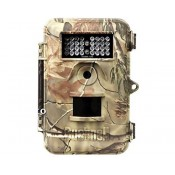 Outdoor - Trail Cam (0)