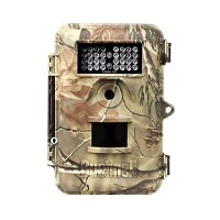 Outdoor - Trail Cam