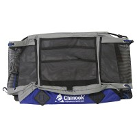 Chinook Aquasurf 20 Blue -deluxe multi-purpose bag