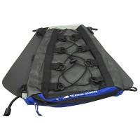 Chinook Aquawave 20 multi-purpose bag (Blue)