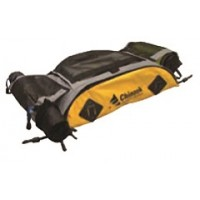 Chinook Aquasurf 20 deluxe multi-purpose bag -Yellow
