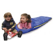 Sleeping Bags for Kids (0)