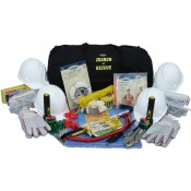 Search & Rescue Kits (4)