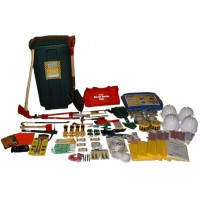 Mayday Professional Search & Rescue Kit - 4 Person