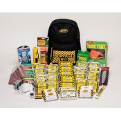 Kits for 2-4 People (26)