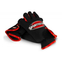 Sportsstuff Watersports Gloves